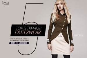 Promo_Love21_Outerwear_lookbook_01