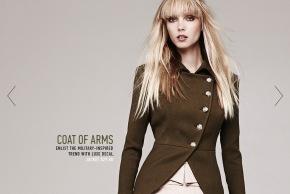 Promo_Love21_Outerwear_lookbook_06